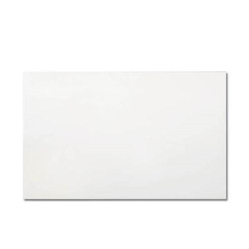 에코 난반사 유리칠판1500x800/자석부착식