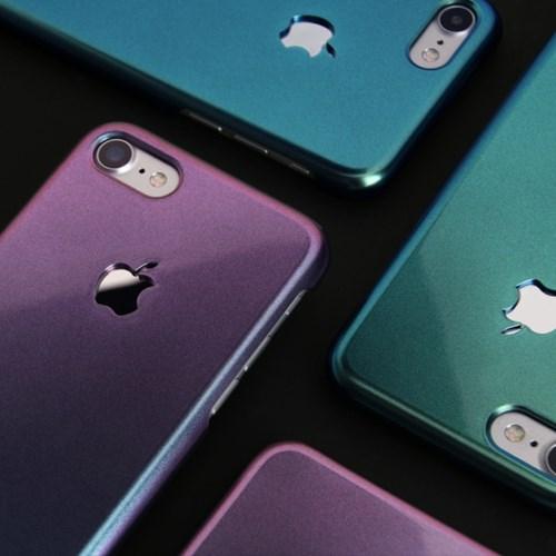 이츠케이스 에코슬림 일루젼에디션 아이폰 6 6S 6+ 6S+ 7 7+ 케이스