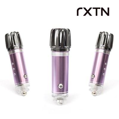 [RXTN]차량용 공기청정기 이온스틱