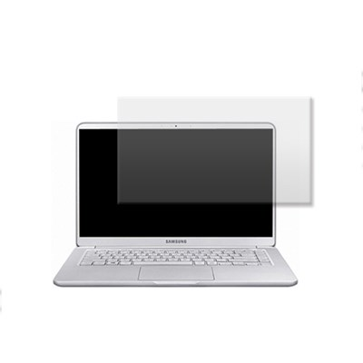 삼성 NT900X5N  올레포빅 보호필름 (1매)