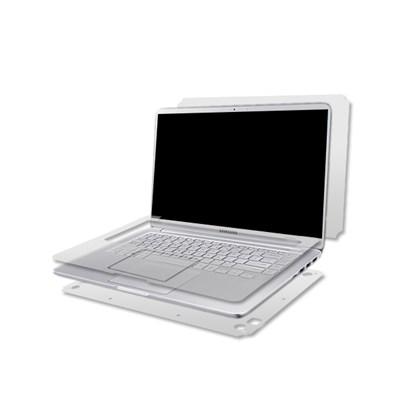 삼성 노트북9 Always NT900X5N 외부전신매트 (각1매)