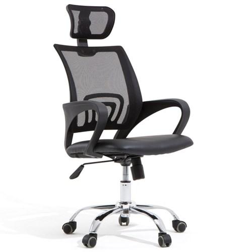 다니카 TIN블랙 플러스 의자 CY-025