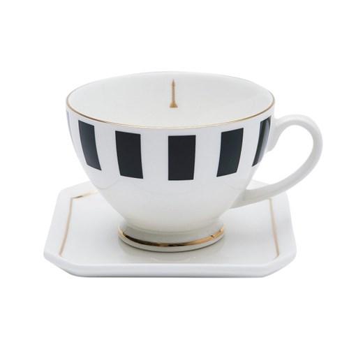 [마틴싯봉리빙] 방돔 커피잔(86XD103_31)_(801085136)