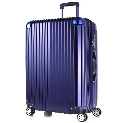 [캠브리지] 컬러그램 TSA 28형 확장형 여행가방(2319)