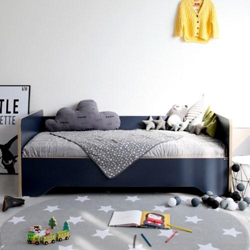 [디자인키노] 리틀 슈에뜨 일반 타입 어린이 침대