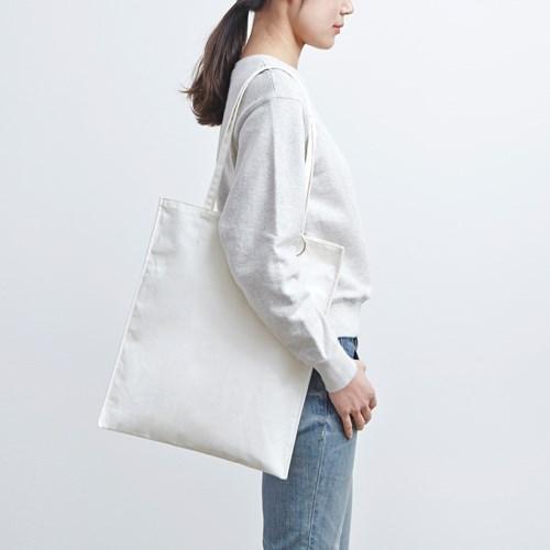 RING LIGHT BAG