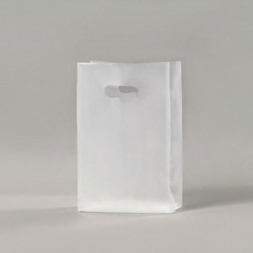 반투명 비닐백(S/10개)