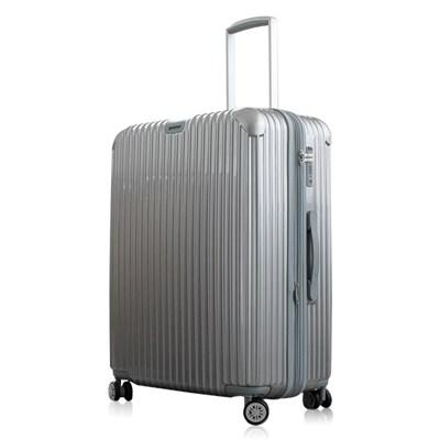 앙뜨레 A7002 28형 여행용캐리어 여행가방 캐리어