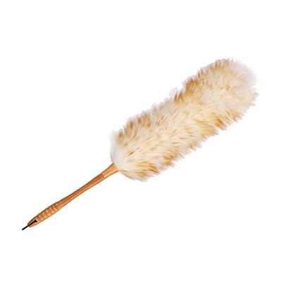[모노뜨] 양털 먼지털이개 71cm(양털42)