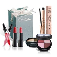 MAKE-UP SPECIAL BOX, 이 가격 실화냐?|60%~