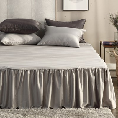 침대의 품격 베드스커트,패드,토퍼커버,침대커버 (SS/Q) 29종택1