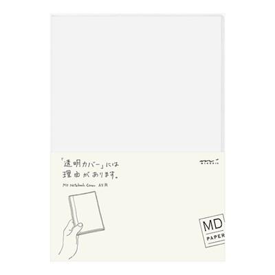 MD노트 전용 커버 (L)