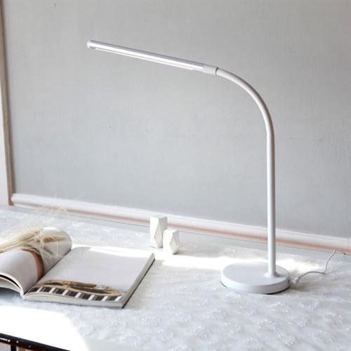 프리즘 LED 스탠드 PL-100