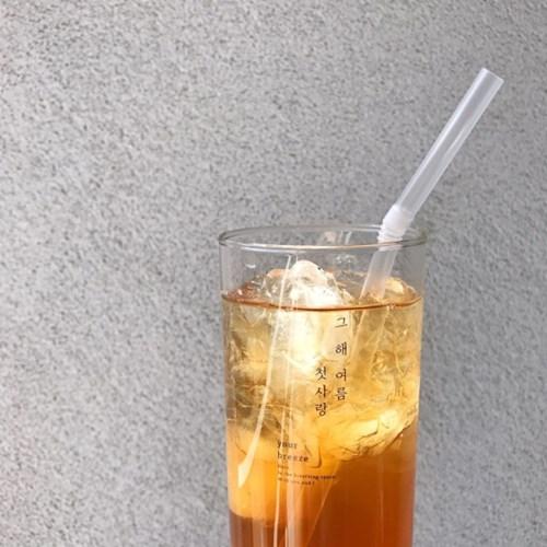 유어브리즈 얼음컵