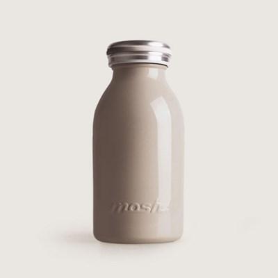[MOSH] 모슈 보온보냉 텀블러 280 코코아