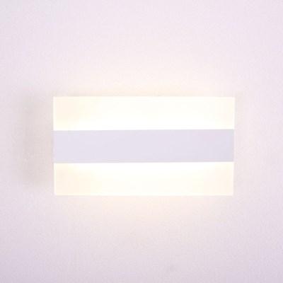 boaz 투라인(LED) 벽등 조명 카페조명 인테리어 조명