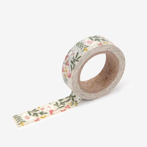 Masking tape single - 90 Kaya