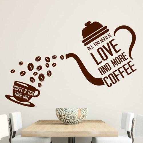 idk256-사랑 그리고 커피(중형)