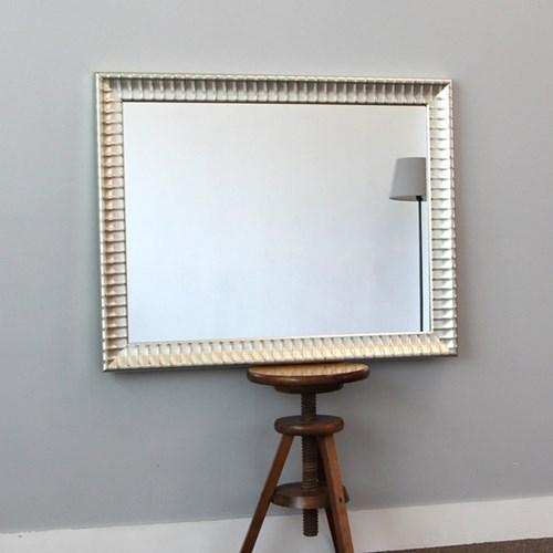 와이드벽거울 무아레-924x724