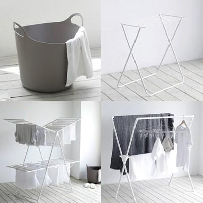 [바이홈] 세탁용품 모음전