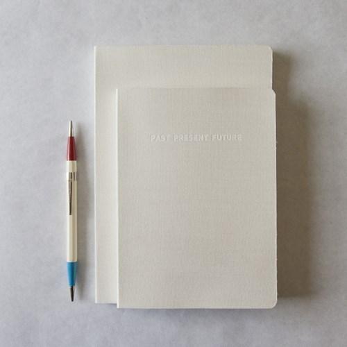 (만년형)PPF MEDIUM 08