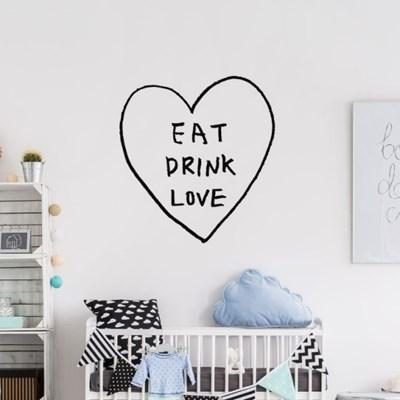 먹고마시고사랑하라A