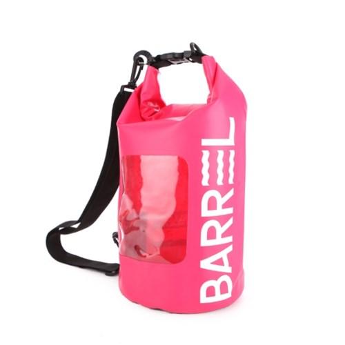 배럴 OG 드라이백 10L 핑크 (BW5BDBA001PK10L)_(633491)