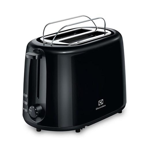 일렉트로룩스 이지라인 토스터 ETS1303K