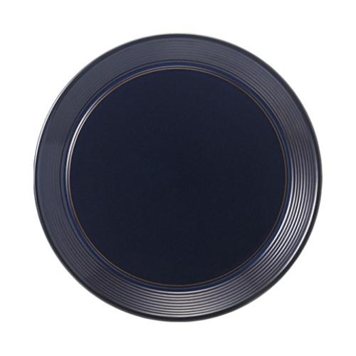 [odense] 오덴세 아틀리에 라지 원형 접시 23cm