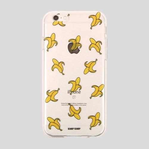 Banana-(젤리)