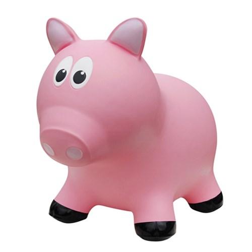 [팜 호퍼스] FARM HOPPERS - Pig(돼지)_(959068)