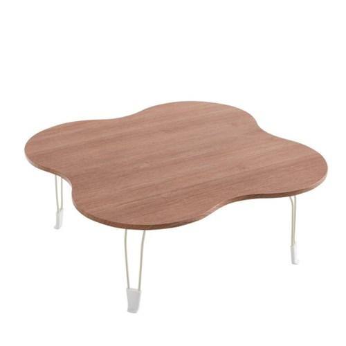 네잎클로버 테이블