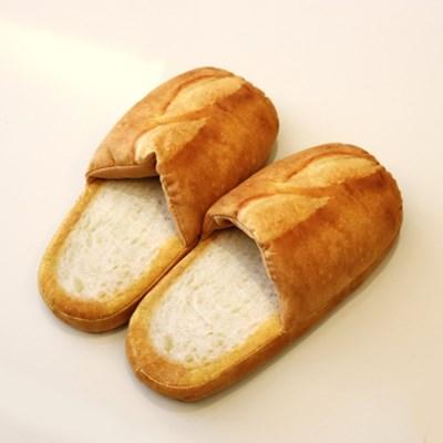 MARU DE PAN 슬리퍼 프랑스빵_(691527)