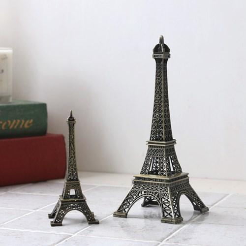 랜드 마크-에펠탑 2p