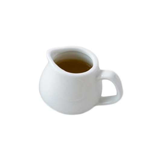 에라토 강화 시럽잔(컵) Q-1800