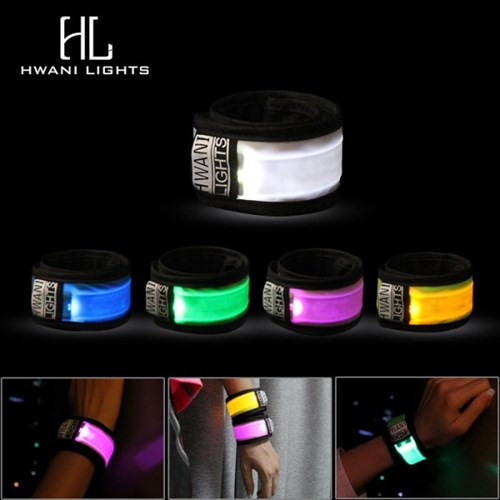 화니라이츠 수퍼 LED 커브 라이트