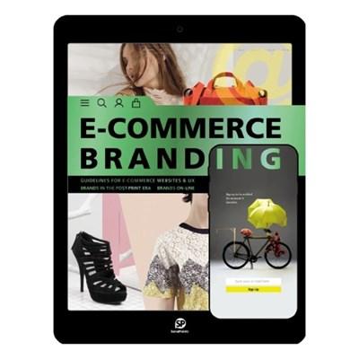 E-Commerce Branding