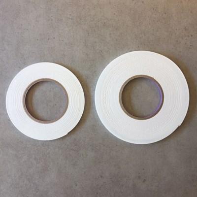 팝닷 테이프 Pop Dot Tape (사이즈 선택)