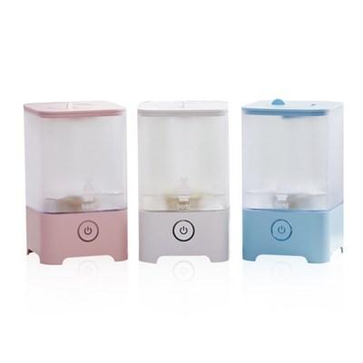 국내생산 부토 클린 통세척 터치형 가습기 NGH-700화이트/핑크/블루
