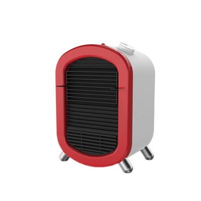 MN 모리타 미니 전기 온풍기 MKS-F60QA