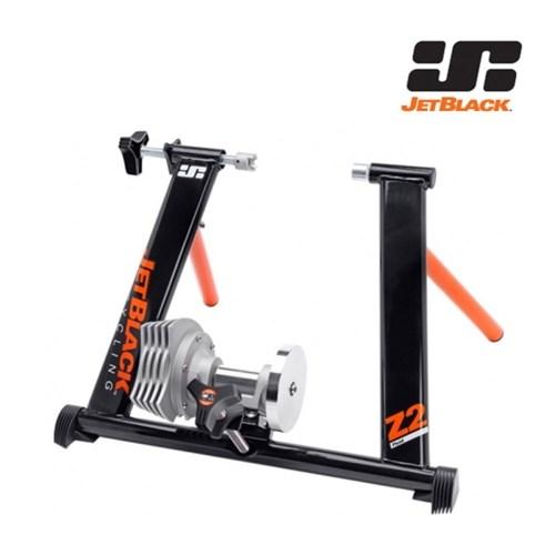 [Jetblack] Z2 Fluid trainer