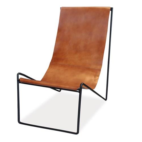 cavill lounge chair(카빌 라운지 체어)