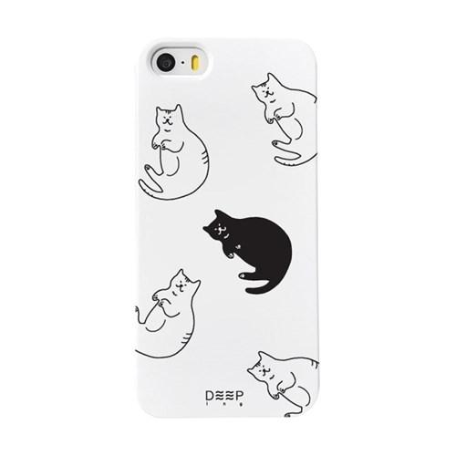 Cat lover 3