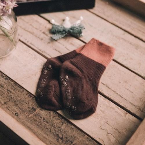 더 달콤하게~baby socks유아양말