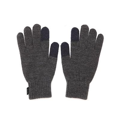 [MACMOC] Finger Grey