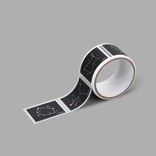 Masking tape : stamp - 06 Constellation