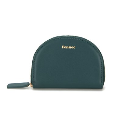 Fennec Halfmoon Pocket - Mossgreen