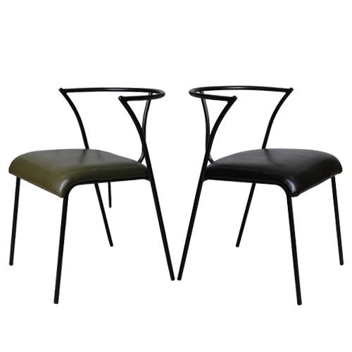 lollingin chair set