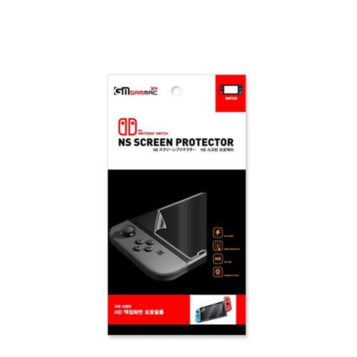 닌텐도 스위치 NS 스크린 보호 필름 스위치보호필름
