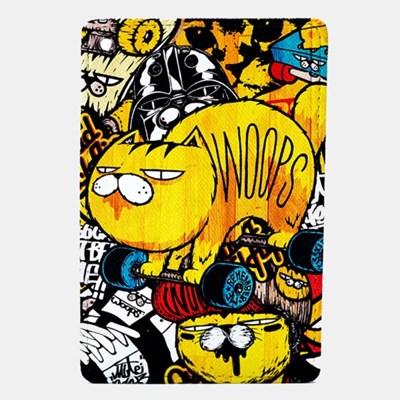 [돌돌] Woops-cardcase-01 카드케이스 목걸이